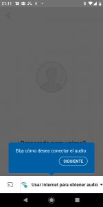 android Permitir consejo1