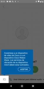 android Permitir consejo2